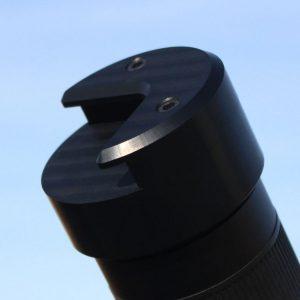 NXT Scope Adapter